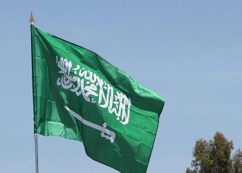 السعودية: ضبط 70 ألف مخالف لنظام العمل خلال يومين