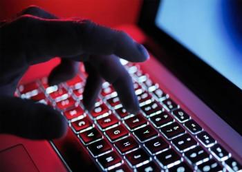 تورط قراصنة عمانيين في أكبر عملية سرقة بيانات بآسيا