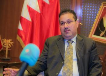 البحرين تطالب العراق بتسليم مطلوبين ينتمون لـ«الحشد الشعبي»