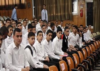 للمرة الأولى.. افتتاح مدرسة فنية لتكنولوجيا الطاقة النووية بمصر