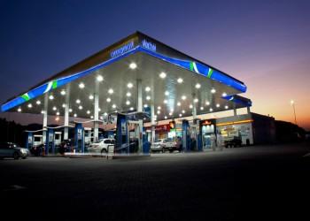 الاستثمارات الأجنبية في سلطنة عمان.. النفط أولا