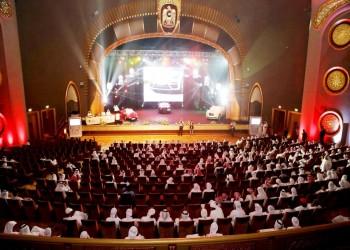16 مليون دولار.. أرباح الإمارات من بيع لوحات السيارات المميزة