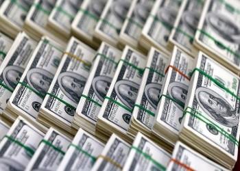 موازنة الكويت تسجل عجزا بـ7.7 مليارات دولار في 7 أشهر