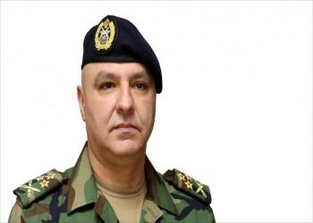 مسؤول إسرائيلي: تحذير الجيش اللبناني من اعتداءات محتملة «هراء»