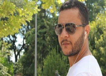«رايتس ووتش» تطالب بكشف مصير معتقل سلمته الإمارات لمصر