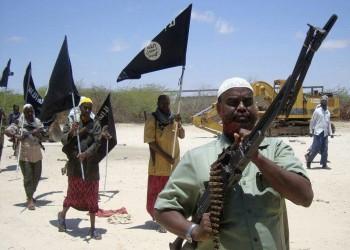 خبراء: الإمارات تنشر الفوضى وتزيد نفوذها في الصومال