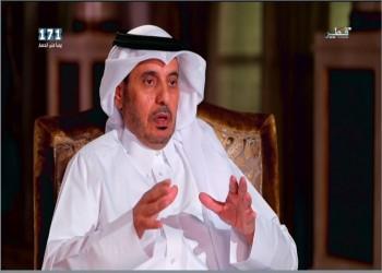 رئيس وزراء قطر: تجاوزنا الحصار بنجاح ومحاولات العبث بعملتنا فشلت