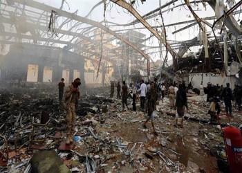 حصار اليمنيين.. إرادة سعودية وتواطؤ عربي وأممي