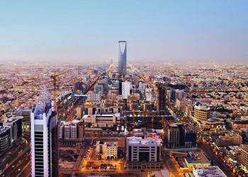 السعودية ترحل أكثر من 1600 وافد أجنبي