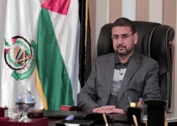 «حماس» تكذب «عكاظ»: «حزب الله» لم يفتح لنا حسابات بالجزائر