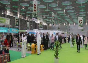 انطلاق معرض الدوحة الدولي للكتاب بمشاركة تركية