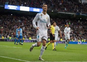 خلافات بـ«ريال مدريد» على اللعب في الإمارات بسبب سجلها الحقوقي