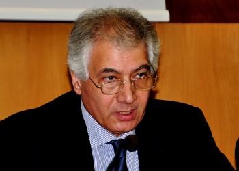 وزير المالية المصري الأسبق: برنامج الإصلاح الاقتصادي الحالي انكماشي