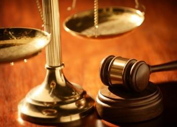 محاكمة قاض سعودي لاتهامه بإقامة علاقات محرمة مع متزوجات
