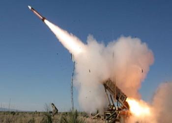الإمارات تنفي إطلاق صاروخ حوثي تجاه أراضيها