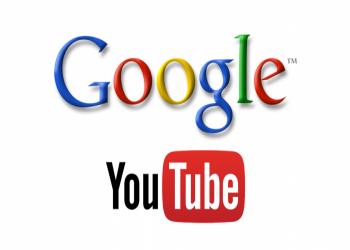 «غوغل» تخصص 10 آلاف موظف لإزالة المحتوى المتطرف