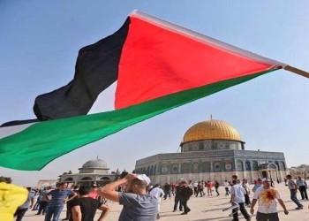 «القدس عاصمة فلسطين الأبدية».. الأكثر تداولا في العالم