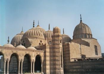 مصر تحبط تهريب 28 قطعة أثرية تعود للعصر العثماني