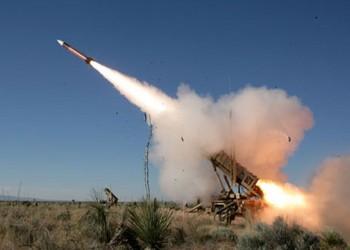 تقرير سري يكشف تفاصيل صاروخ «الحوثيين» الذي استهدف الرياض