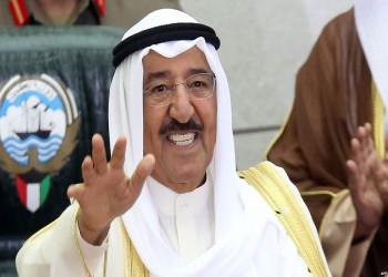 الحكومة الكويتية.. نجل الأمير للدفاع ووزيرا الخارجية والداخلية باقيان