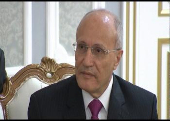 الجيش المصري ينظم أول معرض للصناعات العسكرية العام المقبل