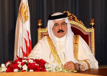 وفد من رجال أعمال إسرائيليين يزور البحرين الشهر المقبل