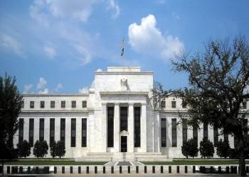 «الفيدرالي الأمريكي» يثبت توقعات الفائدة والتضخم لعام 2018