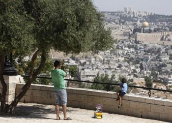 «ترامب» يخيف السياح الروس من (إسرائيل)
