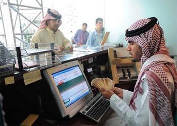 2.6 مليار دولار تحويلات العرب المقيمين بالإمارات في 9 أشهر