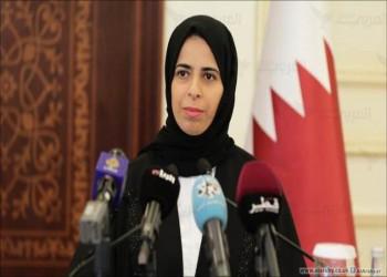 قطر: حضرنا قمة الكويت لحماية «مجلس التعاون» من التفكك