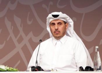 قطر تجدد استعدادها لحل الأزمة الخليجية وترفض المساس بسيادتها