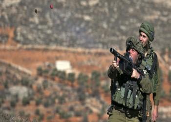 الصحة الفلسطينية تتهم الاحتلال باستخدام «القوة المفرطة» شرقي غزة