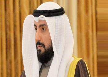«الصحة» الكويتية تعيد تقييم قرار رسوم الوافدين دون إلغائه