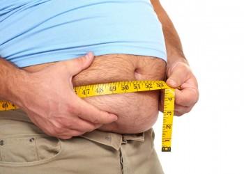 علماء يتغلبون على وباء السمنة .. ودراسة لتعطيل «الشعور بالجوع»