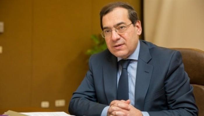 القاهرة تفاوض قبرص لإنشاء خط بحري ينقل الغاز إلى مصر