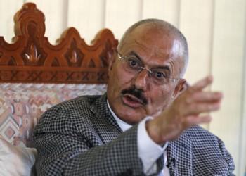 وصول 22 شخصا من عائلة «صالح» إلى سلطنة عمان