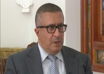 مستشار للرئيس اليمني: الضرورة الوطنية تحتم تماسك حزب «صالح»