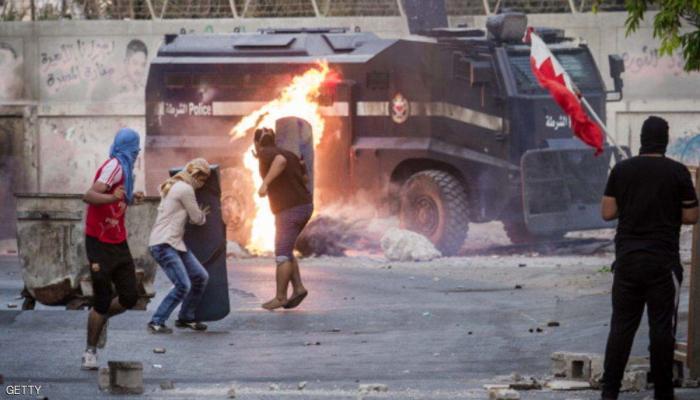 بريطانيا تصنف حركات بحرينية «منظمات إرهابية» والمنامة ترحب