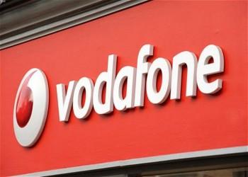 «فودافون مصر» تجمد حملاتها الإعلانية بسبب وقف «أبلة فاهيتا»