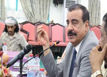 اليمن.. «المجلس الانتقالي» يعين «بن بريك» رئيسا لـ«برلمان الجنوب»