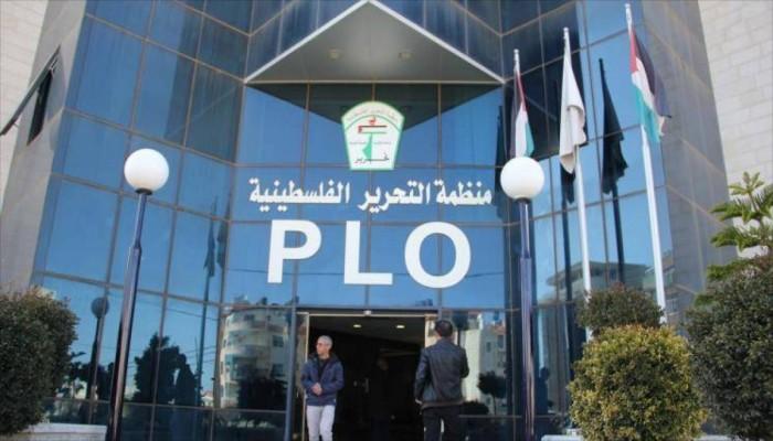 «منظمة التحرير» تدرس إعلان فلسطين «دولة تحت الاحتلال»