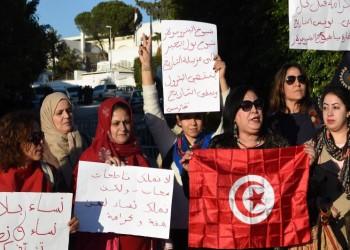«القدس العربي»: الإمارات ونساء تونس.. خشية أم عربدة؟