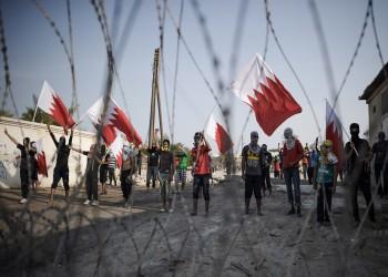 ناشط بحريني: 2017 الأسوأ في انتهاكات حقوق الإنسان بالبلاد