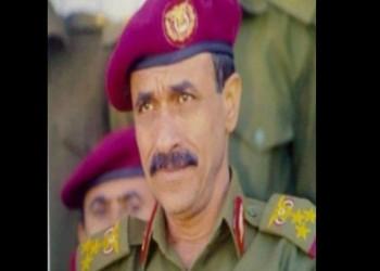 أخو «صالح» يصل مأرب هربا من الحوثيين