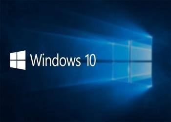 6 خطوات لتأمين حواسيب «ويندوز 10» وحماية البيانات الرقمية