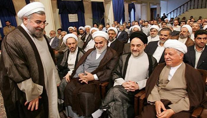 لماذا يتخلف «إصلاحيو» إيران عن مواكبة الاحتجاج؟