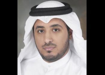 وصول جثمان المنشد «مشاري العرادة» للكويت استعدادا لدفنه