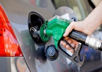 البحرين ترفع أسعار البنزين للمرة الثالثة منذ 2016