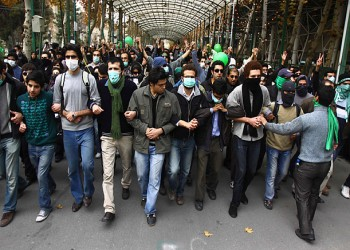 رئيس «الموساد»: لدينا عيون وآذان وأكثر من ذلك في إيران