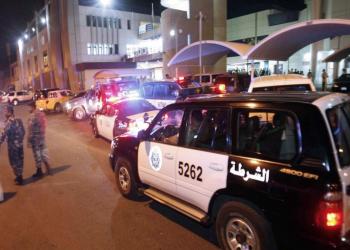 براءة 3 مواطنين كويتيين من اقتحام مخفر «صباح الناصر»